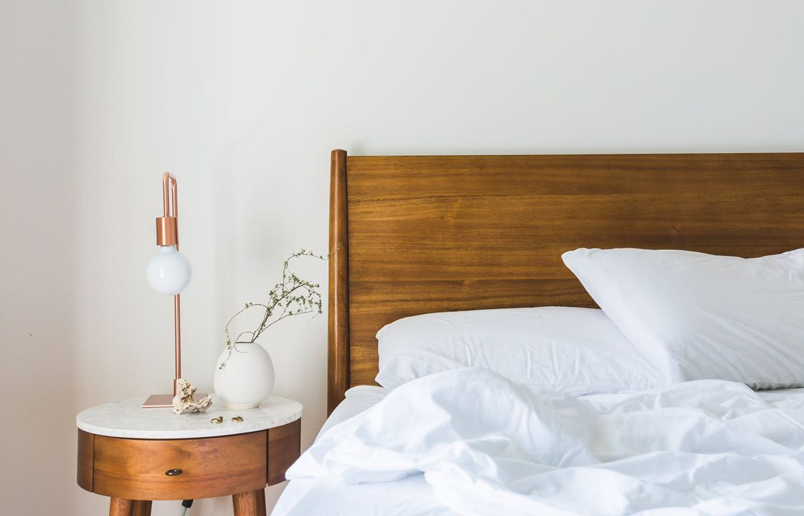 10 Tips For Buying Bed Sheets Online