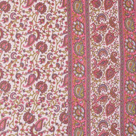 Floral Print Pink colour closeup.jpg