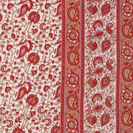 Floral Print Red colour closeup.jpg