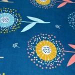 Super Soft Premium Poly Cotton Double Bedsheet
