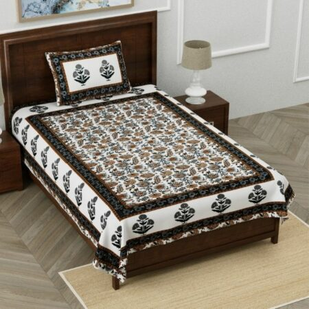 Single Bedsheets
